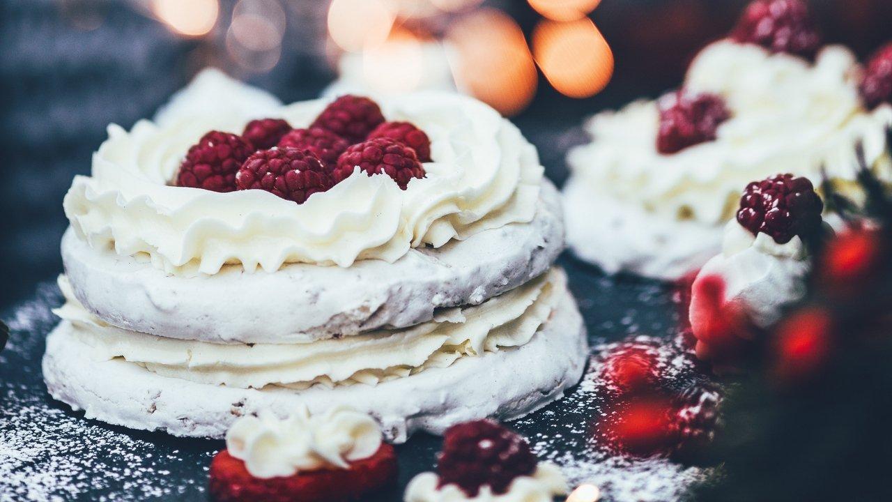 Bakingo Cakes That Bangaloreans Will Surely Love