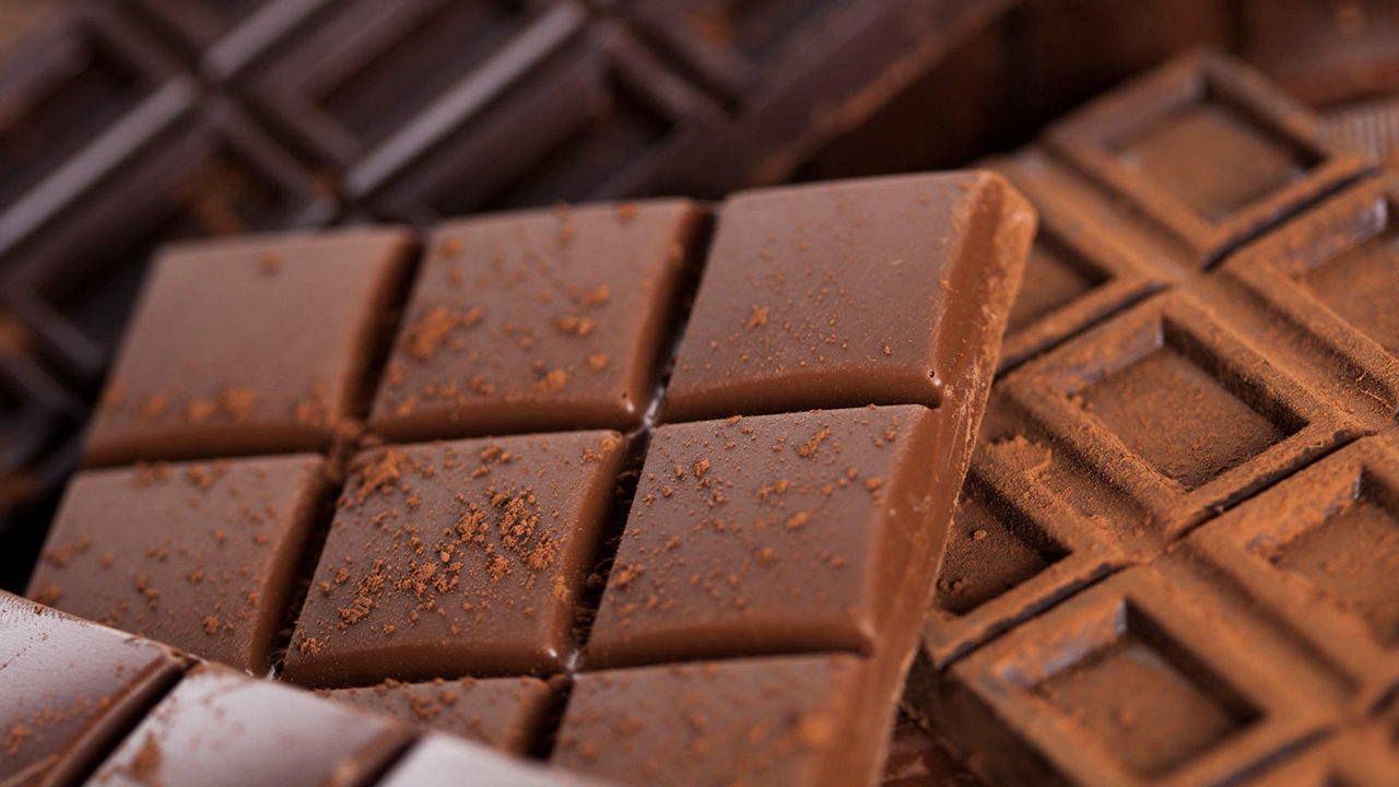 Homemade Chocolate Recipe For Heavenly Taste At Home
