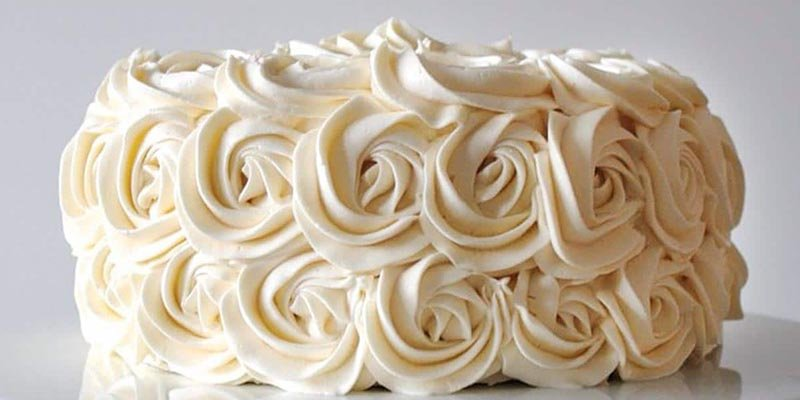 How to Make Creamy Cake Icing at Home – Types and Purposes