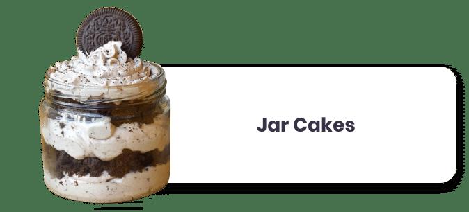 Jar Cakes