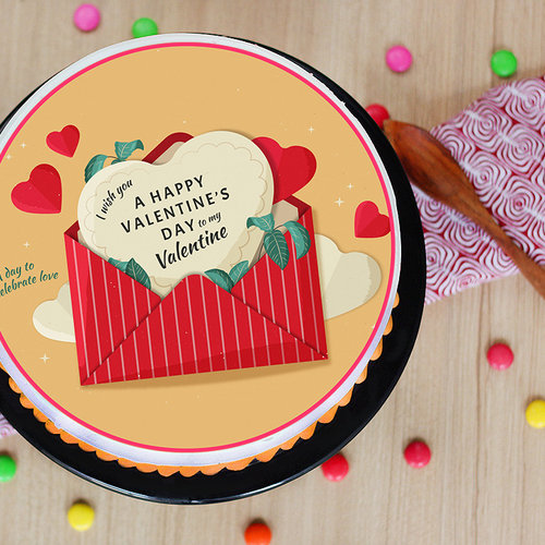 https://media.bakingo.com/sites/default/files/2021-valentines-day-poster-cake-phot1722flav-A.jpg