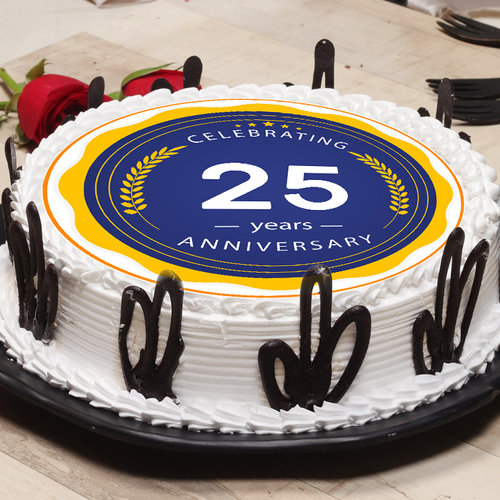 https://media.bakingo.com/sites/default/files/25st-Anniversary-C.jpg