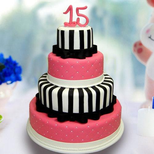 https://media.bakingo.com/sites/default/files/4-tier-designer-party-cake-part1360flav.jpg