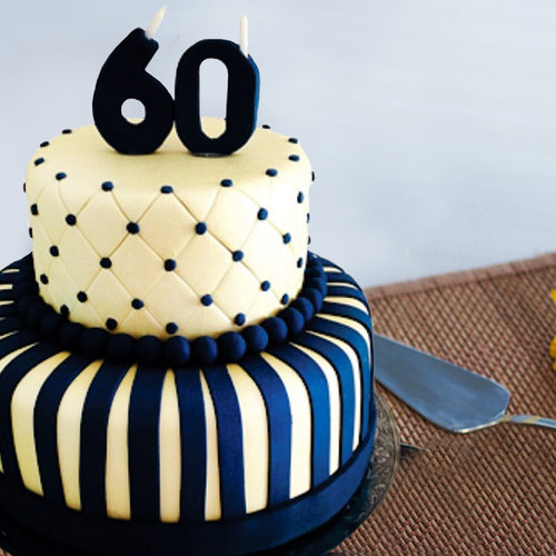 https://media.bakingo.com/sites/default/files/60th-anniversary-party-cake-part1797flav.jpg