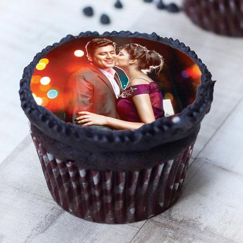 https://media.bakingo.com/sites/default/files/Anniversary-Cup-Cake-01-B.jpg