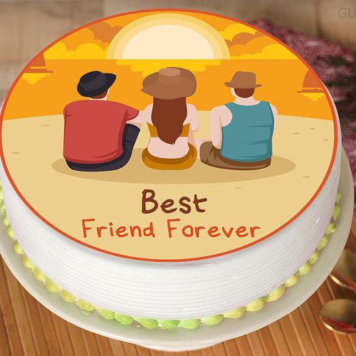 https://media.bakingo.com/sites/default/files/Bakingo-FD-Cake-Gurgaon-02-A.jpg