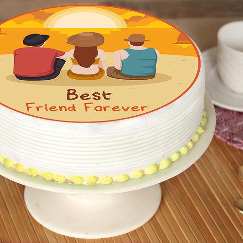 https://media.bakingo.com/sites/default/files/Bakingo-FD-Cake-Gurgaon-02-B.jpg