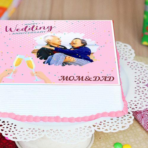 https://media.bakingo.com/sites/default/files/Bakingo-Mom-Dad-Anniversary-photo-cake-1B.jpg