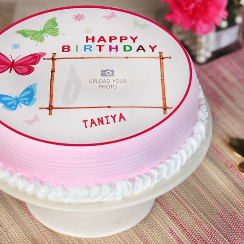 https://media.bakingo.com/sites/default/files/With-photo-view-of-colourful-butterfly-photo-cake-for-birthday-B.jpg