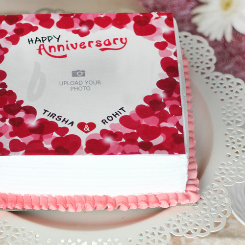 https://media.bakingo.com/sites/default/files/With-photo-view-of-hearti-liciously-yours-for-anniversary-B.jpg