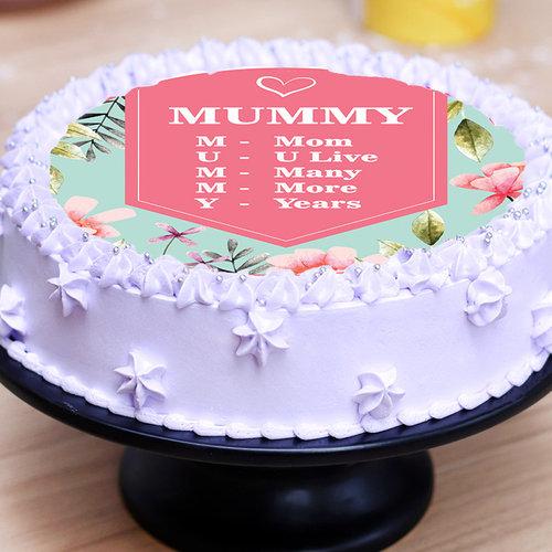 https://media.bakingo.com/sites/default/files/Women's-Day-Cake-02-B_0_0.jpg