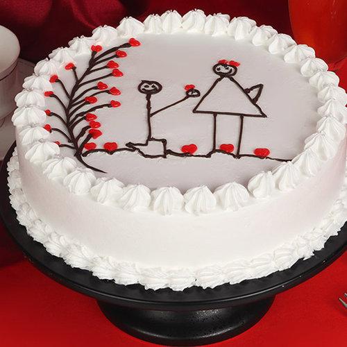 https://media.bakingo.com/sites/default/files/anniversary-vanilla-cake-cake1994vani-A.jpg