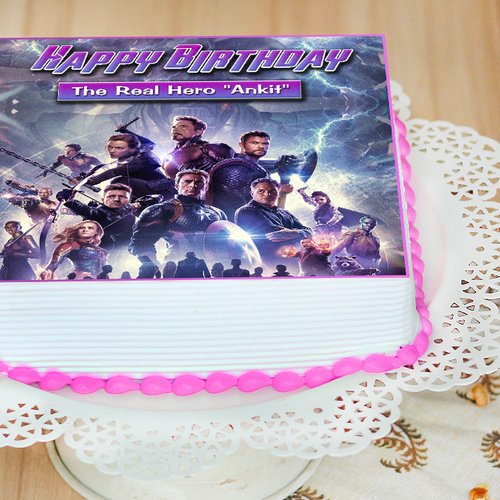 https://media.bakingo.com/sites/default/files/avengers-poster-cake-2-phot768flav-A.jpg