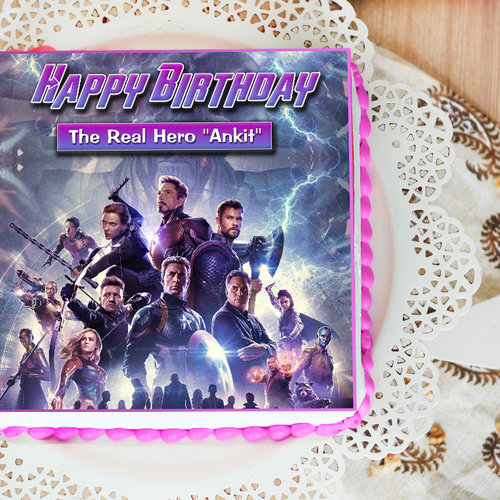 https://media.bakingo.com/sites/default/files/avengers-poster-cake-2-phot768flav-B.jpg