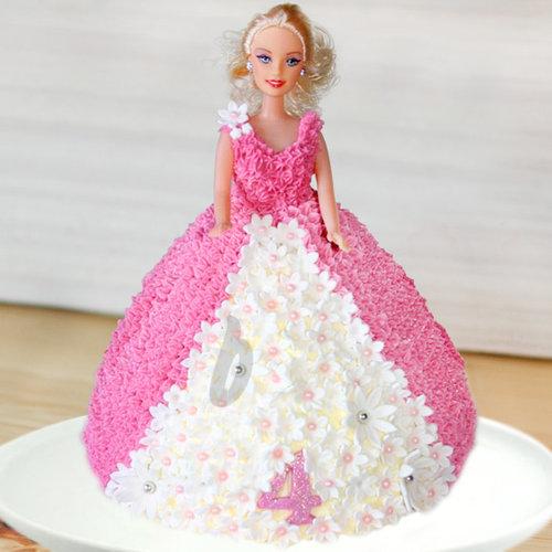 https://media.bakingo.com/sites/default/files/barbie-cake-theme-cake-1.jpg