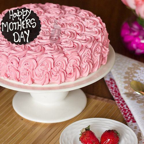 https://media.bakingo.com/sites/default/files/beautiful-dream-a-mothers-day-special-cake-A.jpg