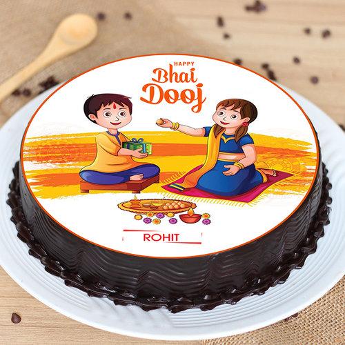 https://media.bakingo.com/sites/default/files/bhai-dooj-chocolate-poster-cake-phot952flav-A.jpg