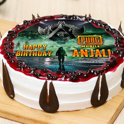 https://media.bakingo.com/sites/default/files/birthday-pubg-poster-cake-phot1593flav-A.jpg