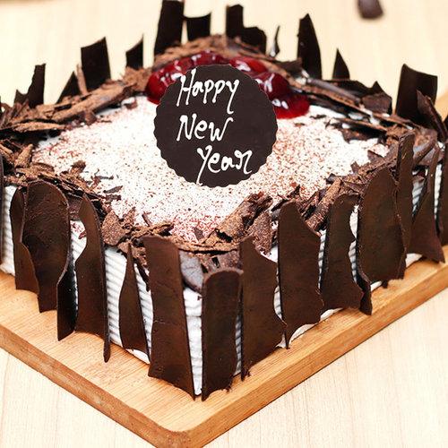 https://media.bakingo.com/sites/default/files/black-forest-vegan-cake-cake1085blac-B.jpg
