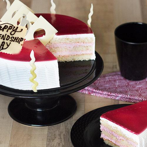 https://media.bakingo.com/sites/default/files/blueberry-blessing-cake-for-friendship-day-B.jpg