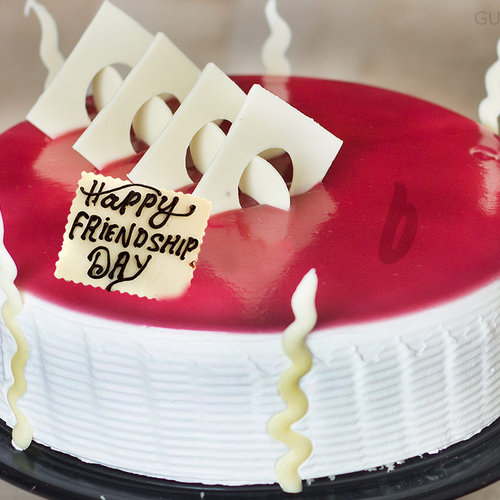 https://media.bakingo.com/sites/default/files/blueberry-blessing-cake-for-friendship-day-C.jpg
