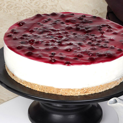 https://media.bakingo.com/sites/default/files/blueberry-cheese-cake-cake1930blue-A.jpg