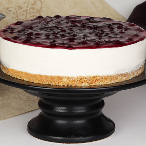 https://media.bakingo.com/sites/default/files/blueberry-cheese-cake-cake1930blue-B.jpg