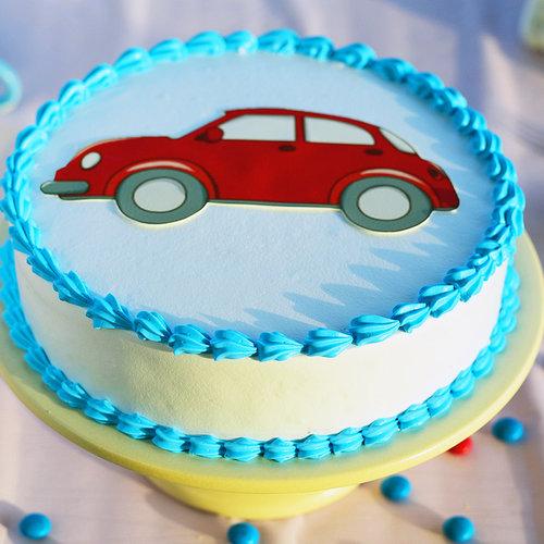 https://media.bakingo.com/sites/default/files/buttercream-pineapple-frosted-cake-cake1787pine-B_0.jpg