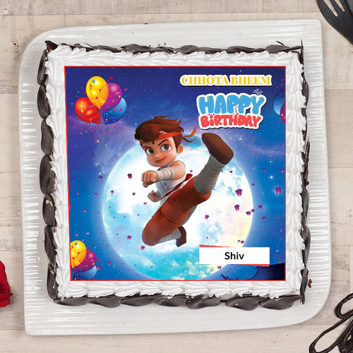 https://media.bakingo.com/sites/default/files/chhota_bheem_art_work_2.jpg