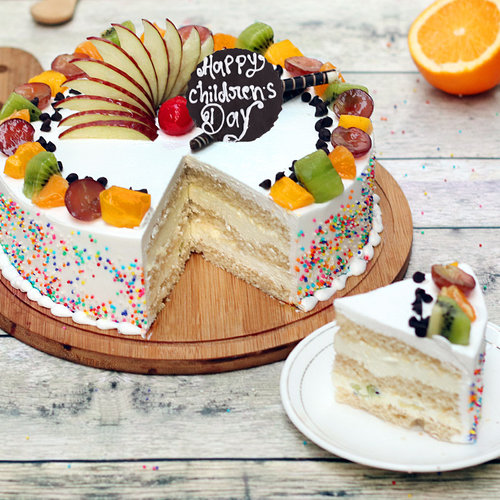 https://media.bakingo.com/sites/default/files/childrens-day-vanilla-fruit-cake-cake965frui-C.jpg