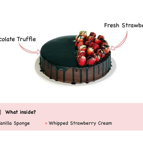 https://media.bakingo.com/sites/default/files/choco-strawberry-cake-cake1729chst-D.jpg