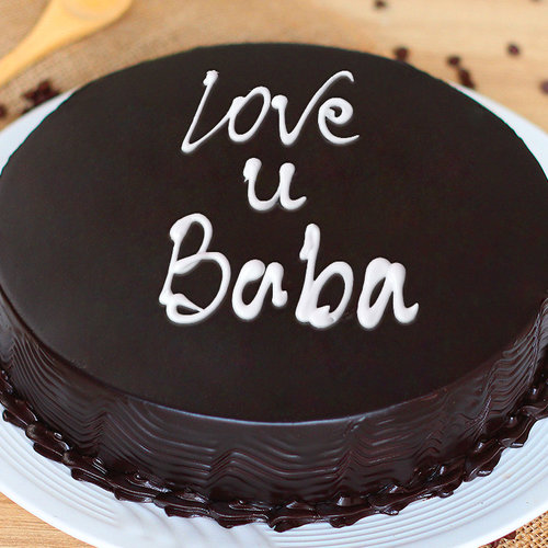 https://media.bakingo.com/sites/default/files/chocolate-cake-for-dad-cake809choc-C.jpg