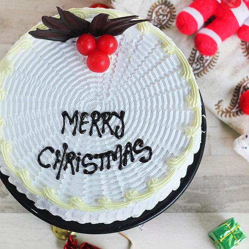 https://media.bakingo.com/sites/default/files/christmas-in-paradise-B-cake0242vani.jpg