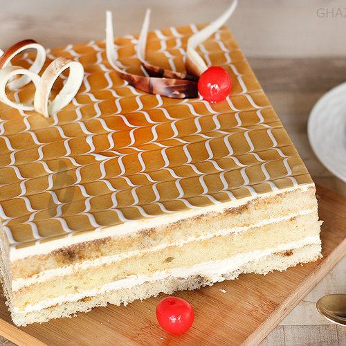 https://media.bakingo.com/sites/default/files/coffee-opera-cake-in-ghaziabad-cake0857flav-a.jpg