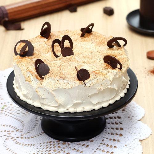 https://media.bakingo.com/sites/default/files/coffee-vegan-cake-cake921coff-A.jpg