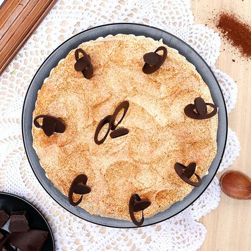https://media.bakingo.com/sites/default/files/coffee-vegan-cake-cake921coff-B.jpg