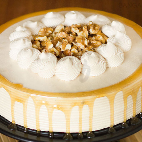 https://media.bakingo.com/sites/default/files/coffee-walnut-cake-in-bangalore-cake1000flav-c.jpg