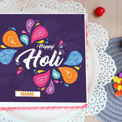 https://media.bakingo.com/sites/default/files/colorful-holi-poster-cake-phot1852flav-A.jpg