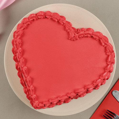https://media.bakingo.com/sites/default/files/delicious-red-velvet-vegan-cake-cake1889redv-C.JPG