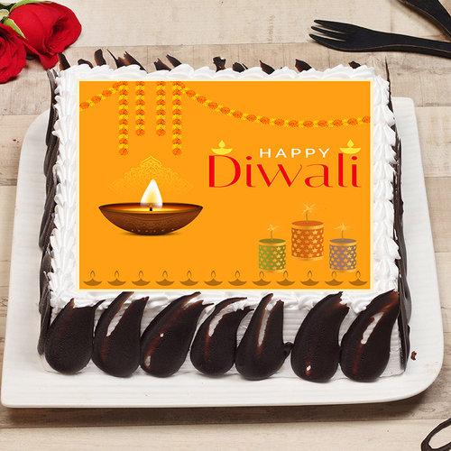 https://media.bakingo.com/sites/default/files/diwali-poster-cake-phot1616flav-B.jpg