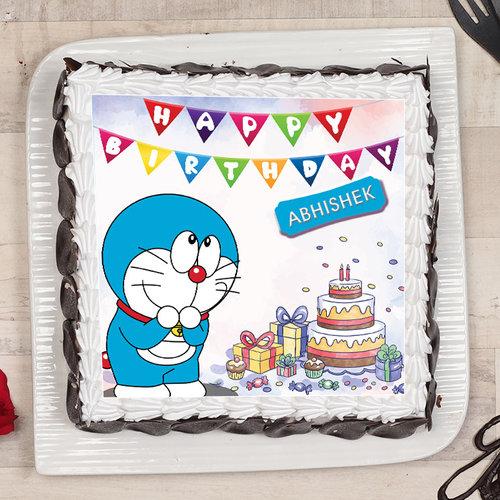 https://media.bakingo.com/sites/default/files/doraemon-poster-cake-phot1346flav-B.jpg