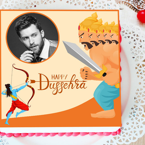 https://media.bakingo.com/sites/default/files/dussehra-photo-cake-2-phot903flav-A.jpg