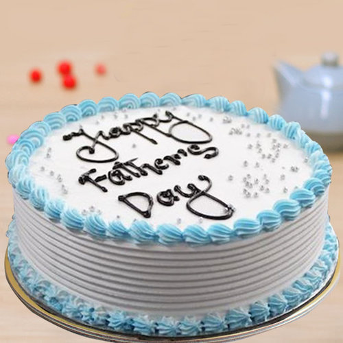https://media.bakingo.com/sites/default/files/fathers-day-cake-cake1430vani.jpg