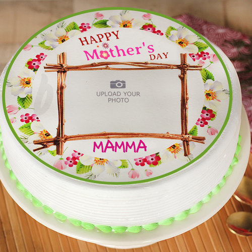 https://media.bakingo.com/sites/default/files/floral-love-for-mom-a-mothers-day-special-cake-C.jpeg