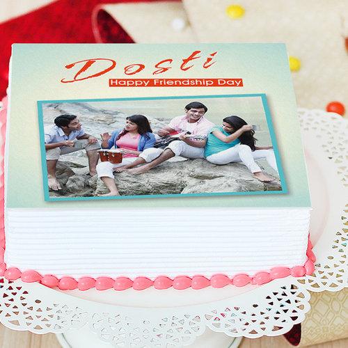 https://media.bakingo.com/sites/default/files/friendship-day-photo-cake-phot0732flav-B.jpg