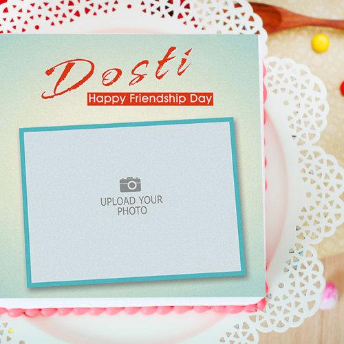 https://media.bakingo.com/sites/default/files/friendship-day-photo-cake-phot0732flav-C.jpg