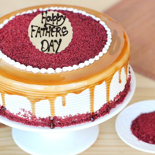 https://media.bakingo.com/sites/default/files/glazing-magnificence-a-fathers-day-special-cake-A.jpg