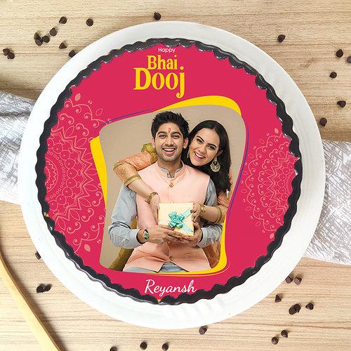 https://media.bakingo.com/sites/default/files/happy-bhai-dooj-photo-cake-phot955flav-B.jpg