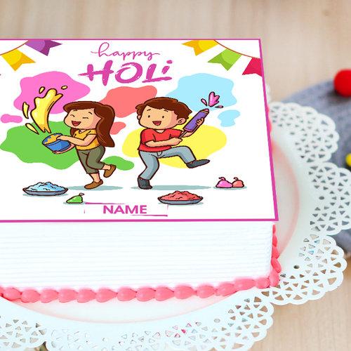https://media.bakingo.com/sites/default/files/happy-holi-poster-cake-phot1851flav-B.jpg