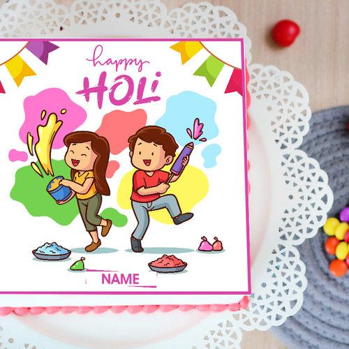 https://media.bakingo.com/sites/default/files/happy-holi-poster-cake-phot1851flav-C.jpg